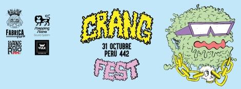CRANG-FEST-HEADER
